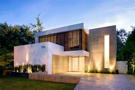 top 50 modern house designs ever built architecture beast top 50 modern house designs ever built architecture beast
