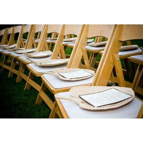 wedding fans in bulk handmade raffia fans bulk 12 pieces best