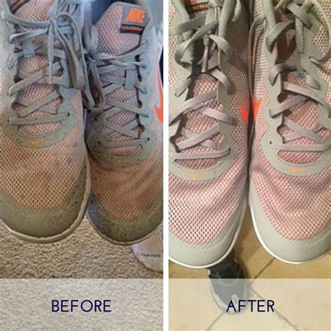 how to wash tennis shoes 28 images the best way to