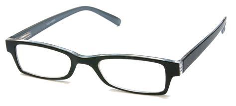 Kacamata For kacamata dan accessories dea