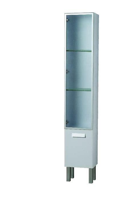 mobili a colonna per bagno colonna mobile per bagno arredo bagno mobiletto porta
