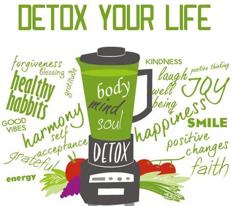 Detox Workshop by Workshop Detox Your Vino Sa Iti Detoxifici Trupul