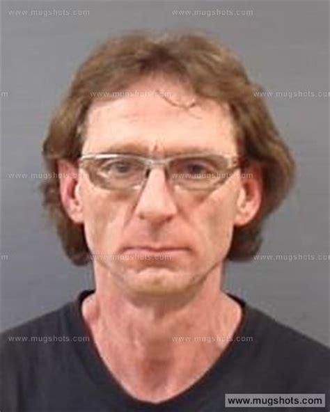 Arrest Records Eugene Oregon Ronald Eugene Mugshot Ronald Eugene Arrest Yamhill County Or