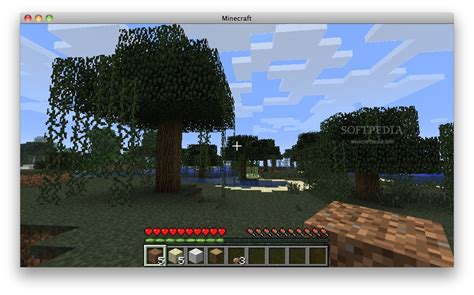 minecraft demo apk talk android minecraft 1 3 2 for mac