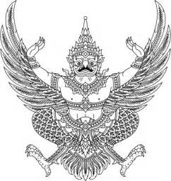 vector manual garuda wisnu kencana