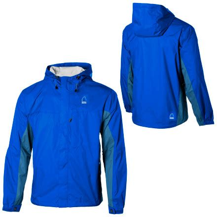 sierra design hurricane jacket review sierra designs hurricane hp jacket reviews trailspace com