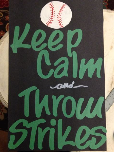 poster ideas 25 best ideas about baseball posters on