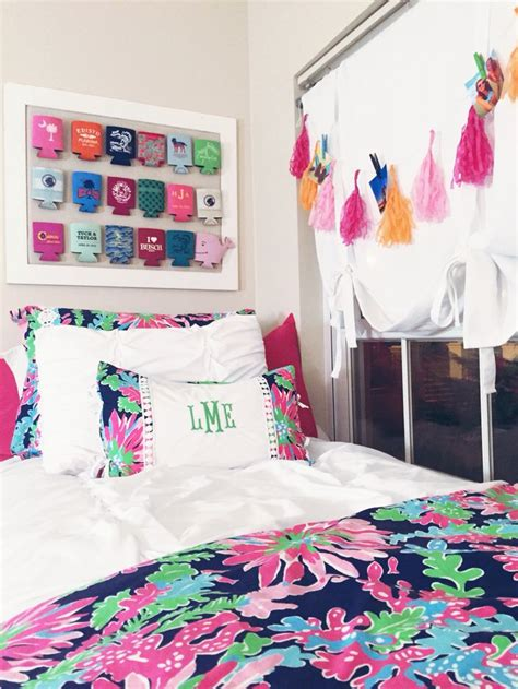 preppy bedroom ideas best 25 preppy dorm room ideas on pinterest college