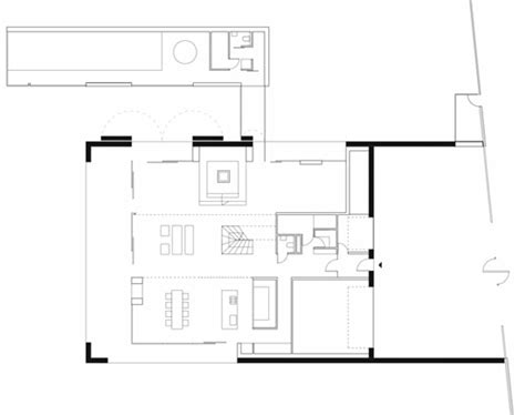 safe house design safe house plans 28 images bunkers ours the safe house is an open shut urbanist