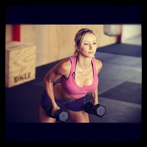 17 best images about zuzka light on strength