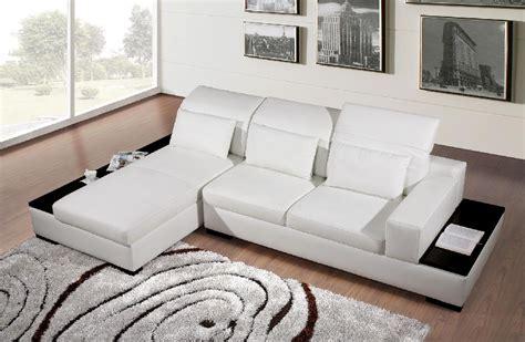 Stylish Sofas Uk by Modern Leather Corner Sofas Uk Revistapacheco