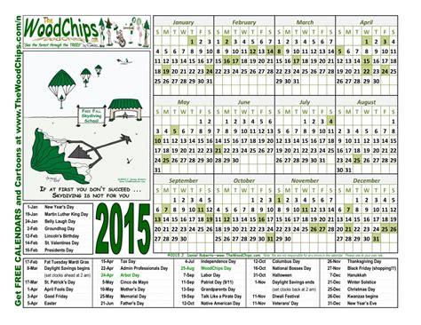printable calendar review free printable calendar net 20142015 2017 2018 best