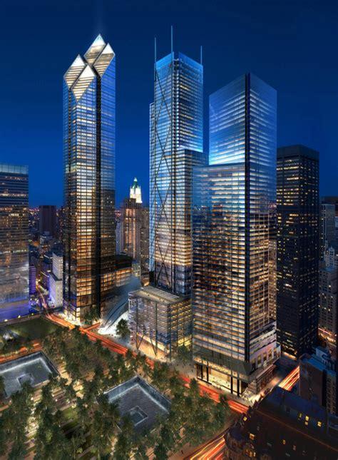 Building Plans For Garage by Ground Zero Progress Report