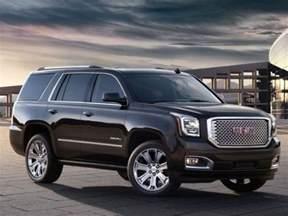 luxury spot suvs autos post