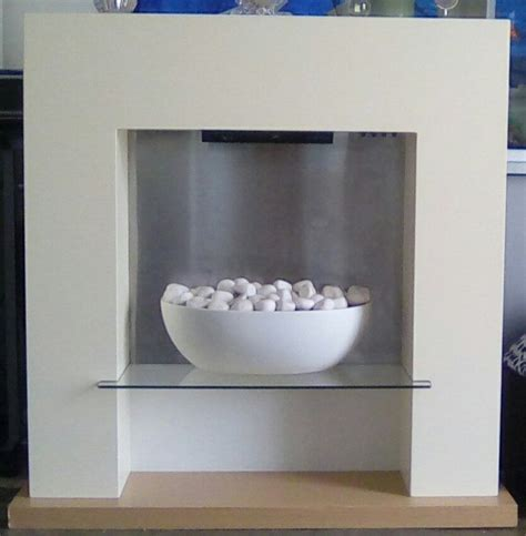 electric fireplace with glass rocks electric fireplace with glass rocks 28 images electric