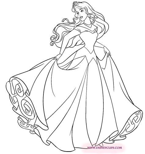 princess holy aura books princess coloring page princess