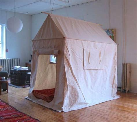 Top 25 Best Indoor Tents Ideas On Pinterest Kids Indoor