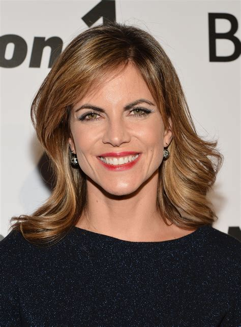 natalie morales haircut 2015 natalie morales 2015 hairstyle newhairstylesformen2014 com