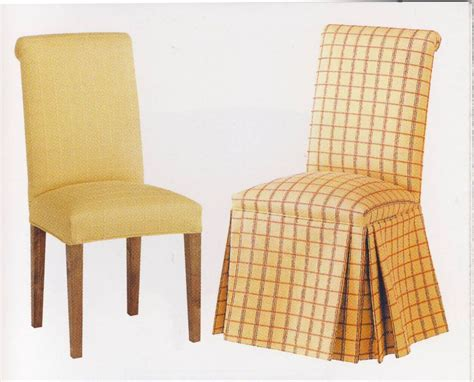 upholstered chairs for dining room upholstered dining room chairs home design by larizza