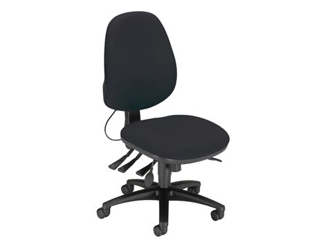 Office Chairs How To Adjust Sonix Support S3 Chair Asynchronous With Lumbar Adjust