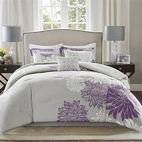comfort bed sets comfort bed sets 28 images cotton 3d bed sets china