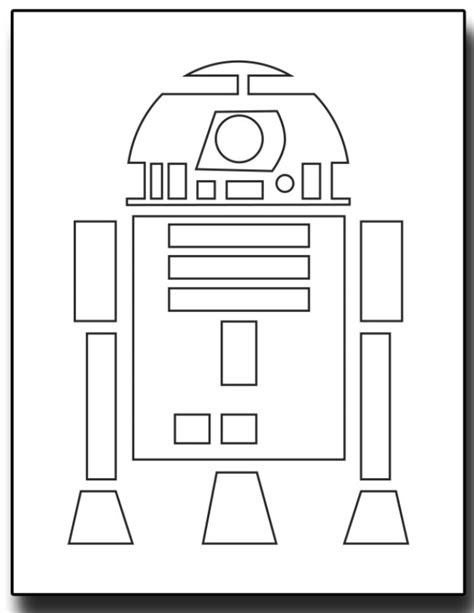 printable star wars designs star wars free printable coloring pages for adults kids