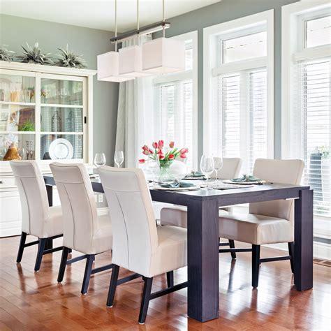 meuble kreabel salle a manger peinture salle a manger et deco peinture salle with salle