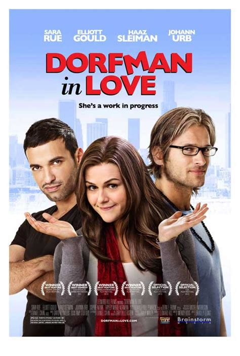 film love poster dorfman in love movie posters from movie poster shop