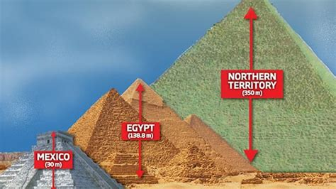 Search In Australia 10 Best Images About Australian Pyramids On To
