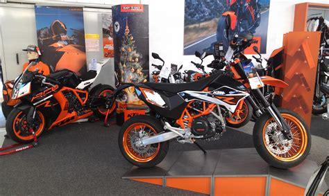 Ktm Motorrad Würzburg by Bilder Aus Der Galerie Ktm Abteilung Bei Hmf Des H 228 Ndlers