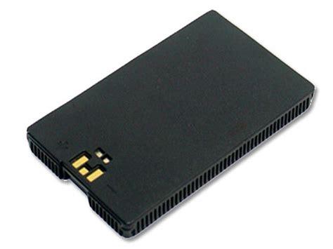 Baterai Battery Sony Ericsson Bst 25 T610 T606 T616 T618 T628 Bagus sony ericsson t610 sony ericsson t630 sony ericsson bst