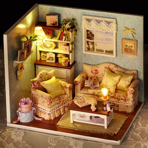 dolls house lighting sets popular happy meetings buy cheap happy meetings lots from china happy meetings