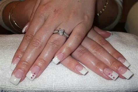 Lcn Nails by 24 Best Lcn Gel Nails Images On
