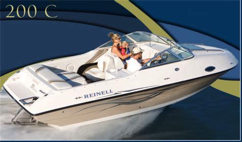 bimini top for reinell boat research reinell boats 200 c on iboats