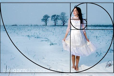 the golden section in photography the lazy rule of thirds jake garn photography