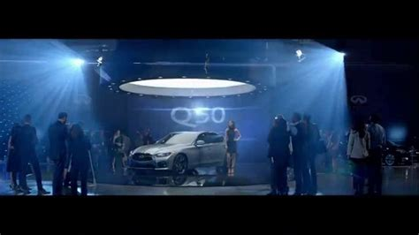 q50 commercial actress who is the actress in the 2015 ford fiesta commercial