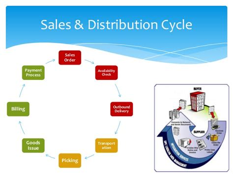 sales and distribution sap sd in sap erp business user guide 3rd edition sap press books sap sd xoom trainings