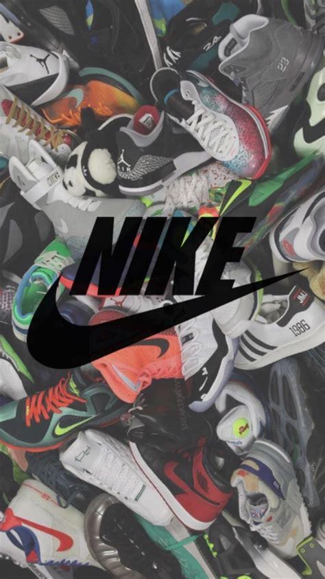 wallpaper adidas dan nike nike vs adidas wallpapers wallpaper cave