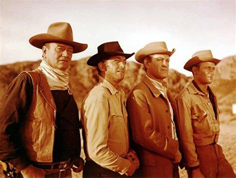 film cowboy texas 109 best images about cowboy actors on pinterest cowboys