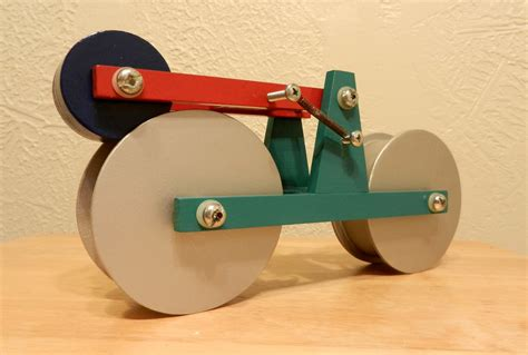 how to your to run with a bike learn how to make your own self running bike diy