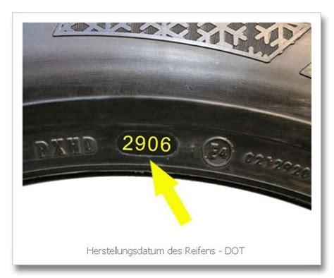 Motorradreifen Produktionsdatum vr 214 stellt thema reifenalter richtig reifenfachhandel eu