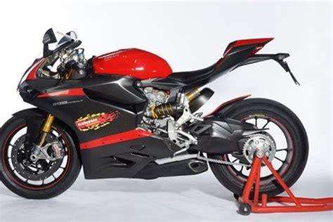 Ducati Motorrad Modelle 2013 by Motorrad Neuheiten F 252 R Ducati 1199 Panigale