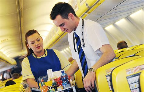 cabin crew ryanair a day in the of cabin crew ryanair confessions of