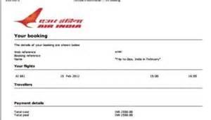 express confirmation number domestic hops ic vs jet flyertalk forums