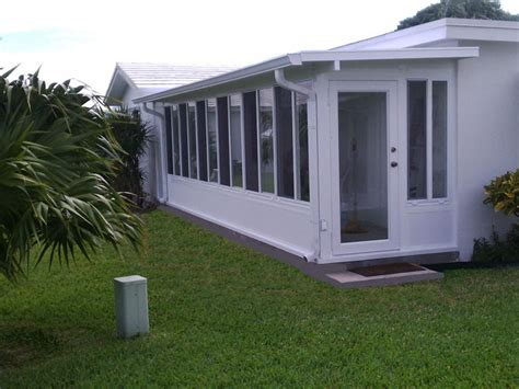 Florida Sunroom Cost Florida Sunrooms Prices 28 Images Screen And Sunroom