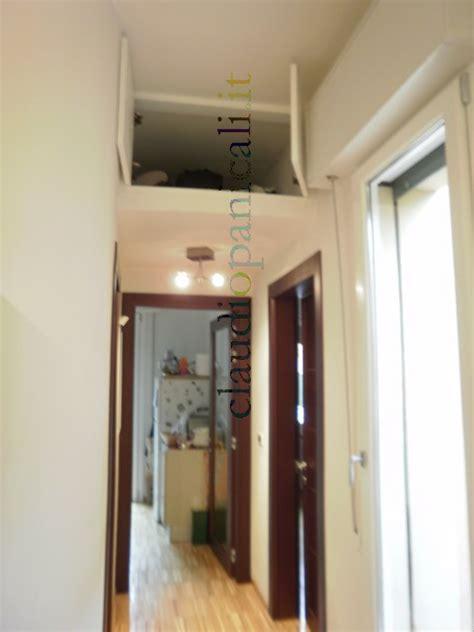 armadio sgabuzzino sgabuzzino ripostiglio corridoio armadio a mobile camerino
