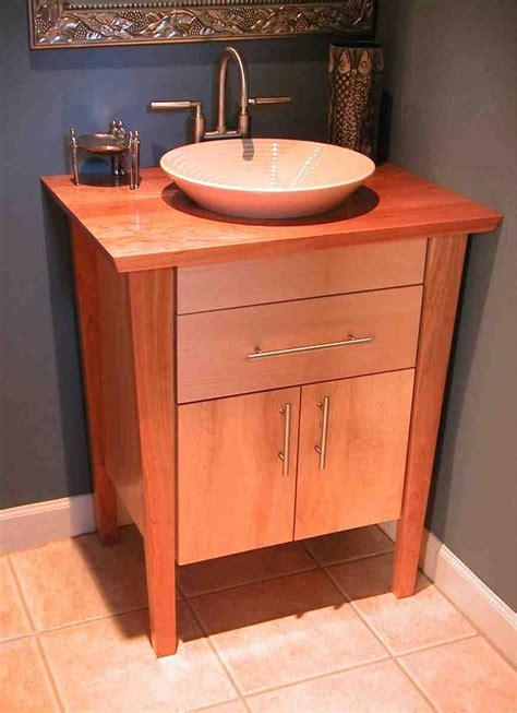 pedestal sink cabinet home pedestal sink storage cabinet home furniture design