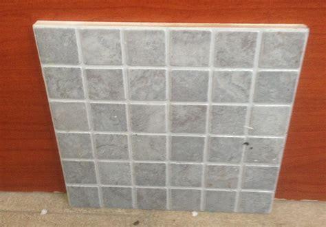 piastrelle finta pietra prezzi piastrella finta pietra arredamenti agostino