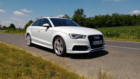 2013 Audi A3 Mpg by 2013 Audi A3 Fuel Economy Upcomingcarshq