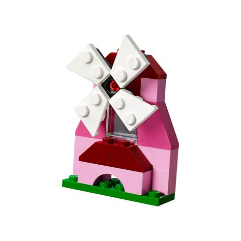 Termurah Lego Classic Creativity Box 10707 lego 10707 classic creativity box at hobby warehouse